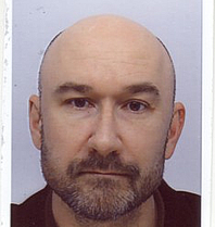 Emmanuel Le Vagueresse