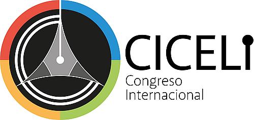 II International Conference