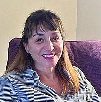 Teresa Fernández-Ulloa